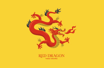 Red Dragón